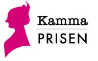 Kammaprisen logo